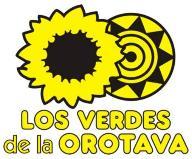 Logo_los_verdes_orotava