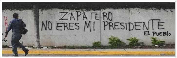 Zapatero_no_eres_mi_pueblo1