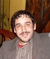 Rubens Ascanio Gómez