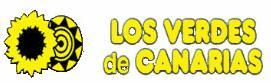 Los Verdes de Canarias