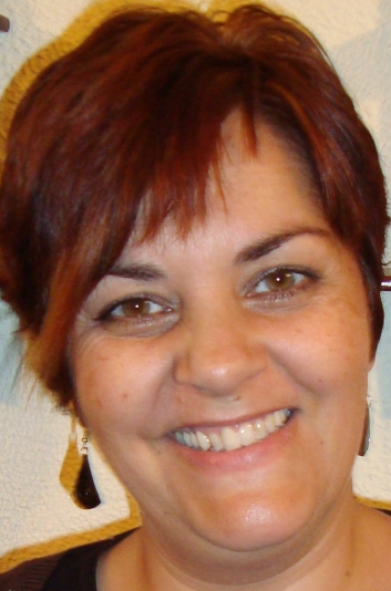 Pino González