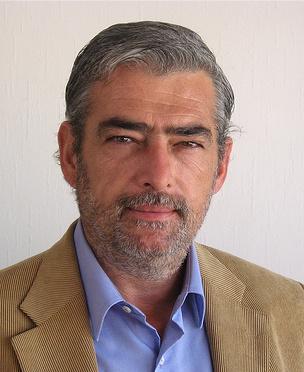 Joaquín Galera Gaspar