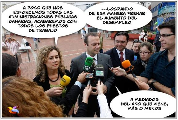 Freno_desempleo_canarias