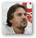 Manuel Mederos Hernández