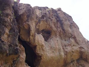 Arqueología en Canarias