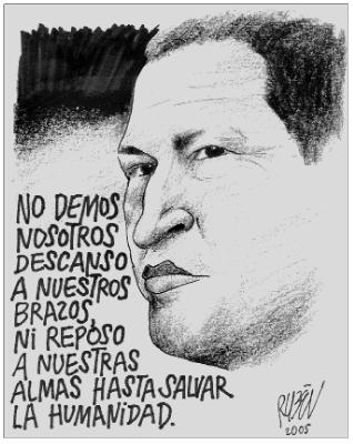 Chavez_no_demos_descanso1