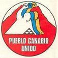 Unión del Pueblo Canario (UPC)