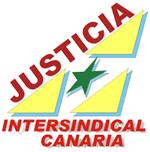 Intersindical Canaria Justicia