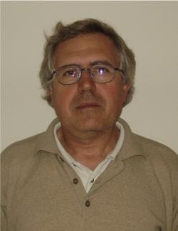 Rafael Gonzalez SSP Tacoronte