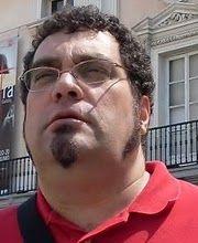 Ramón Francisco González Hernández