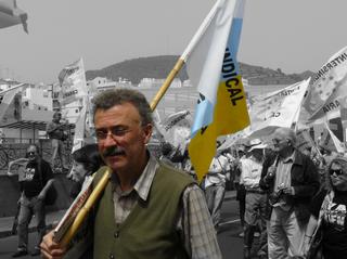Ignacio Rodríguez (IC)