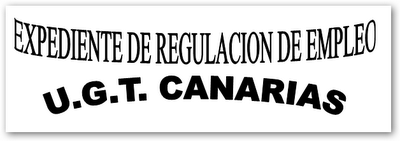 EXPEDIENTE DE REGULACION DE EMPLEO UGT
