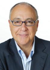 José García Casanova. Alternativa Sí se Puede