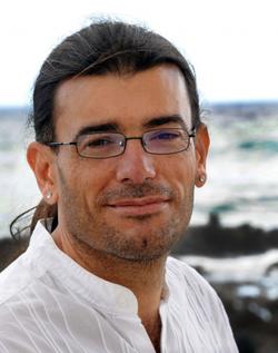 Julio Concepción