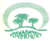 Colectivo Cultural y Ecologista Atamarazayt