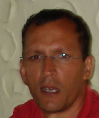 Roberto Rodríguez Guerra