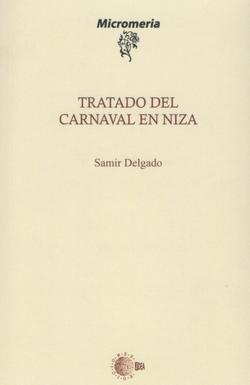 Tratado del Carnaval en Niza
