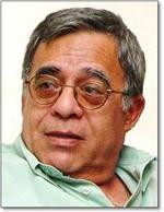 Percy Francisco Alvarado Godoy
