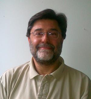 Arturo Borges Álamo