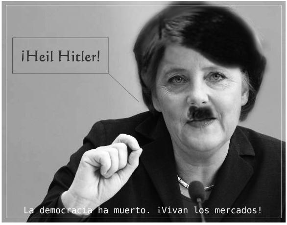 Adolf Merkel