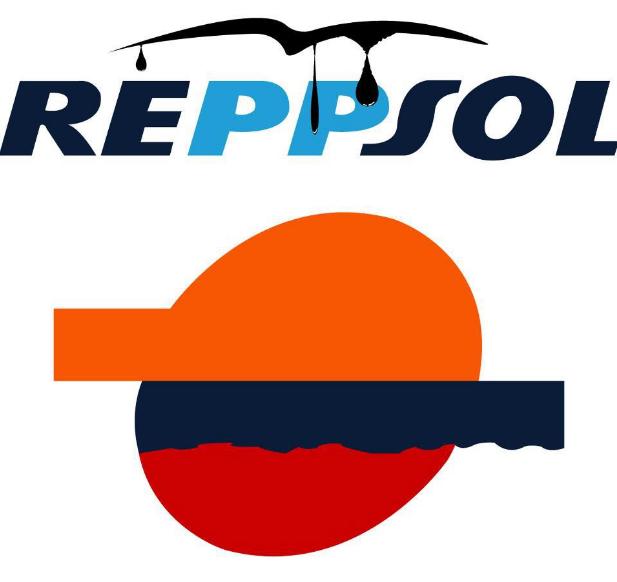 Repsol PP
