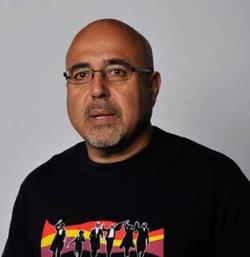 Francisco Javier González Tejera