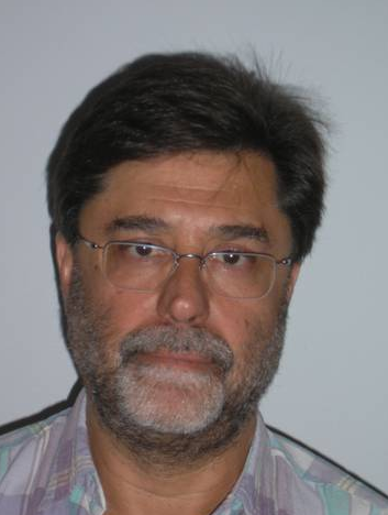 Arturo Borges Álamo1