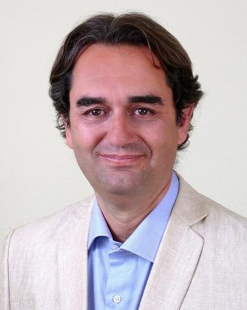 Pedro Fernández Arcila1