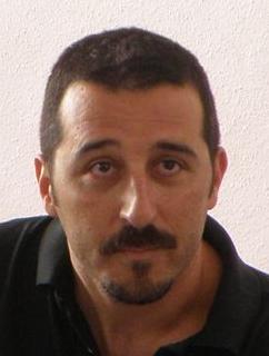 Eloy Cuadra