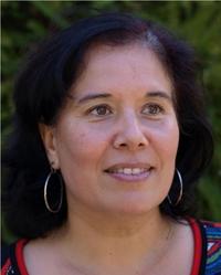 Mayca Coello González