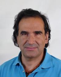 Juanjo Triana
