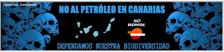 Ni petróleo, ni gas, ni energía nuclear. Sí a las renovables
