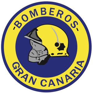 Bomberos Gran Canaria