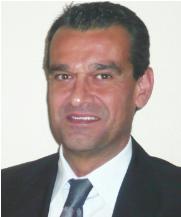 Carmelo Ramos Rodríguez