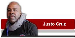 Justo Cruz