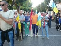 14N Manifestación Santa Cruz (12)