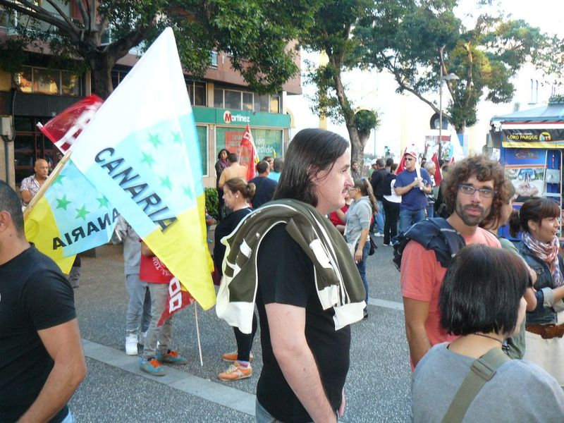 14N Manifestación Santa Cruz (16)