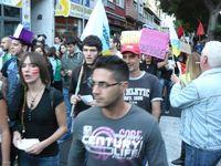 14N Manifestación Santa Cruz (19)