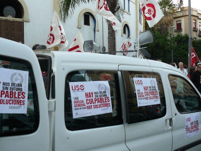 14N Manifestación Santa Cruz (26)