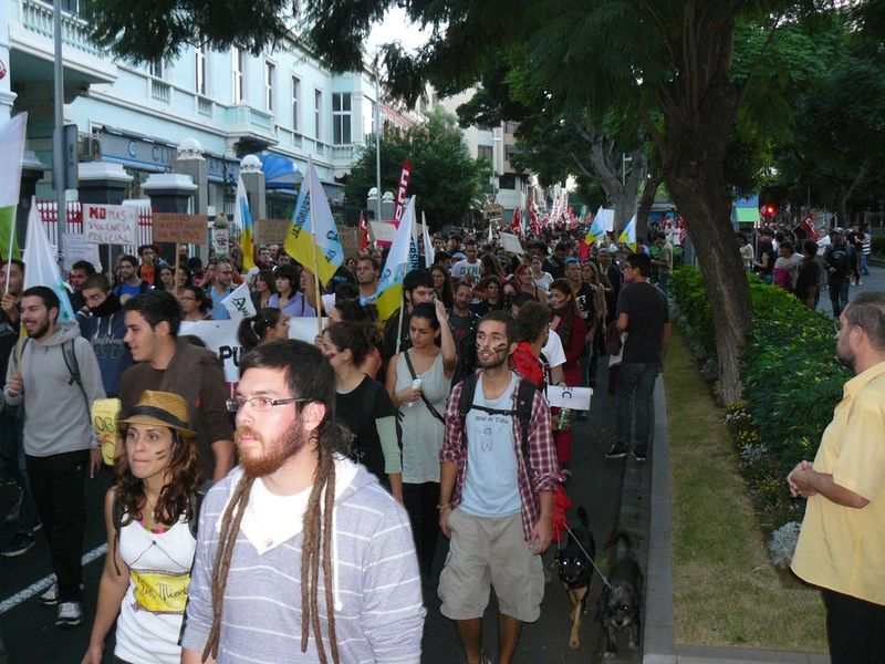 14N Manifestación Santa Cruz (57)