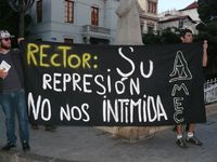 14N Manifestación Santa Cruz (71)
