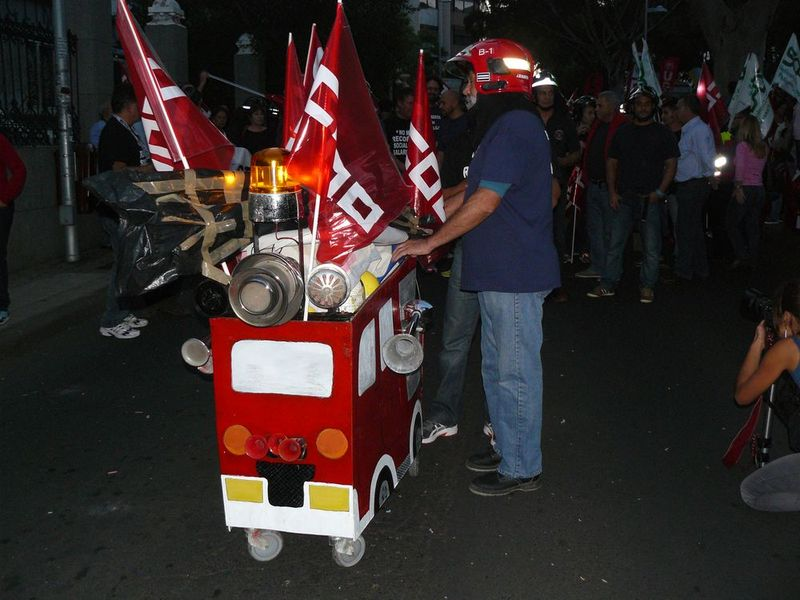 14N Manifestación Santa Cruz (73)
