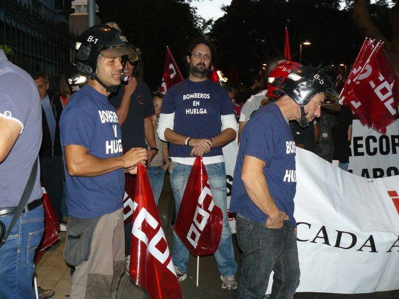14N Manifestación Santa Cruz (83)