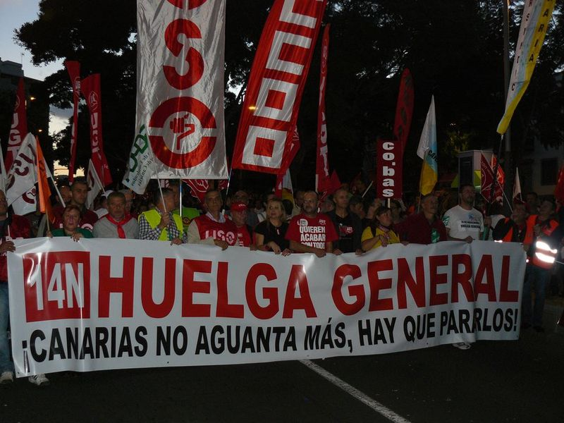 14N Manifestación Santa Cruz (90)
