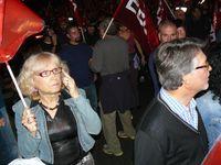 14N Manifestación Santa Cruz (98)