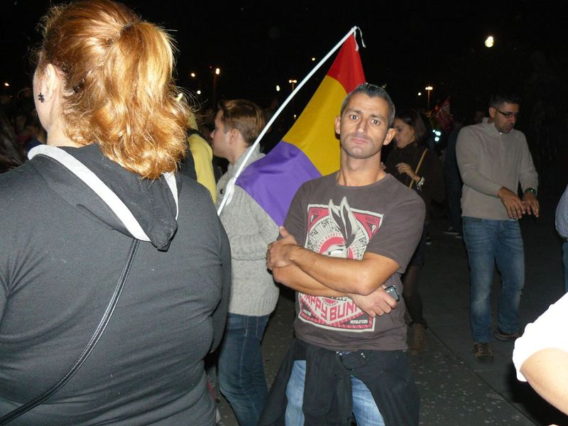 14N Manifestación Santa Cruz (145)