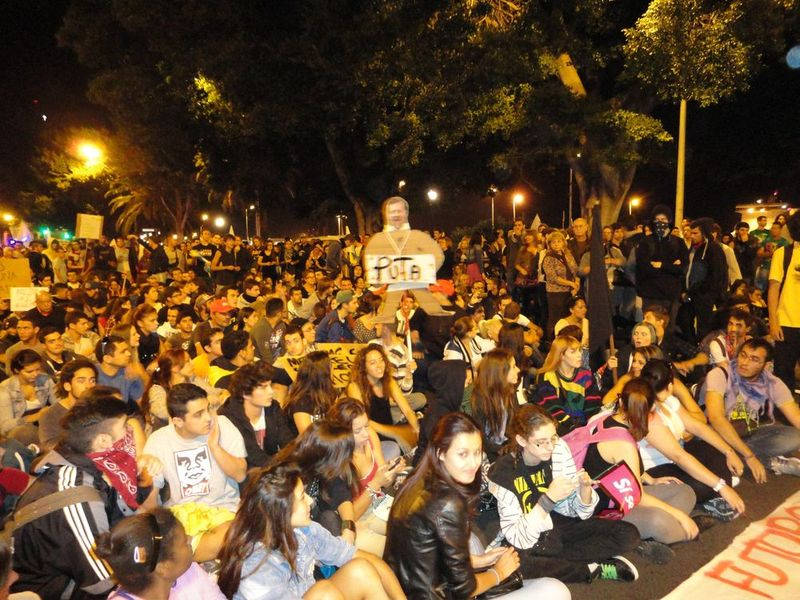 14N Manifestación Santa Cruz (158)