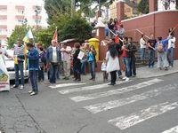 14N Manifestación Icod (9)