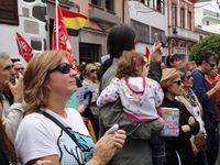 14N Manifestación Icod (13)