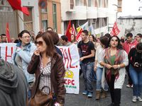 14N Manifestación Icod (21)